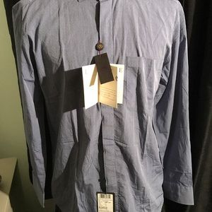 Louis Philippe Shirts - Louis Philippe luxury shirt strait out of Europe